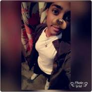 devora097's profile photo