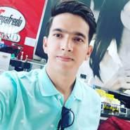 raselr44's profile photo