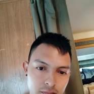 luis67515's profile photo