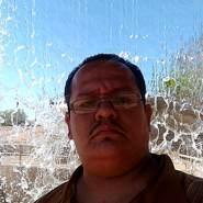 ronniem79's profile photo
