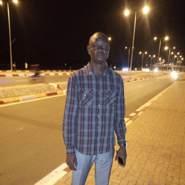 albertp136's profile photo