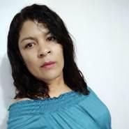 cristianekellyo's profile photo