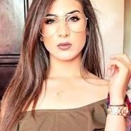 Yasminesafir85's profile photo