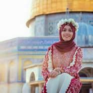 reem_ream's profile photo
