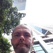 miken827's profile photo