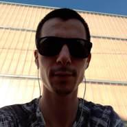 spasoj4's profile photo