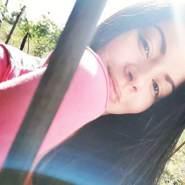 paolaribeiro9's profile photo