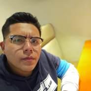 dantem88's profile photo