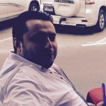 fadi7194_Makkah Al Mukarramah_Ελεύθερος_Άντρας
