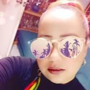 emasamdiart2913's profile photo