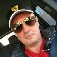 davidc2857's profile photo