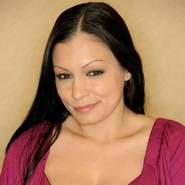 jamalmalito73's profile photo
