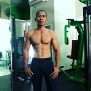 achmads324's profile photo
