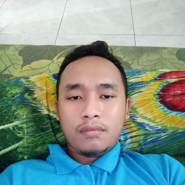 kritianto's profile photo