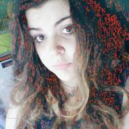user_ad25786's profile photo