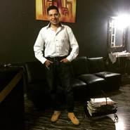 paule8018's profile photo