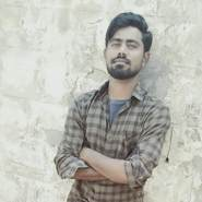 jayak863's profile photo