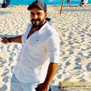 hawdemody87's profile photo