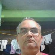 jorger1745's profile photo