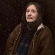 mariop683's profile photo