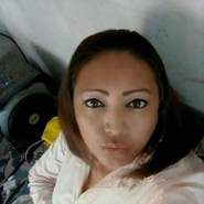 dorism86's profile photo