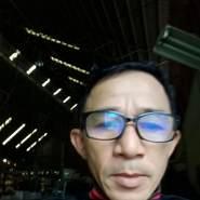 user_ym41257's profile photo
