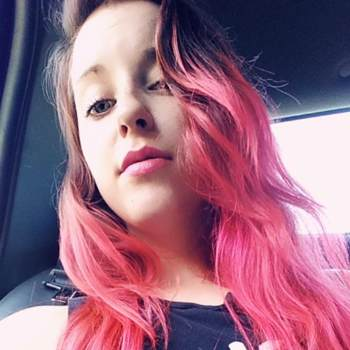 dominiquel55_Louisiana_Single_Female