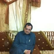 moha60_96's profile photo