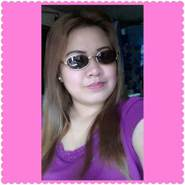 Dhianne03's profile photo