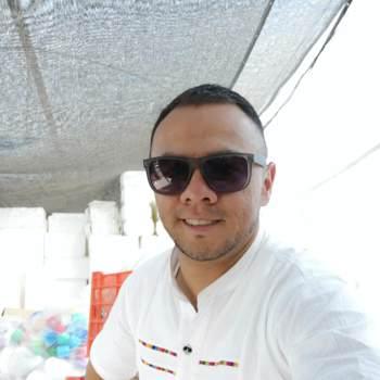 antuliom2_Jalapa_Single_Male