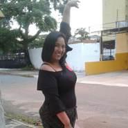 delosangeles41's profile photo