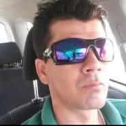 reynaldof30's profile photo