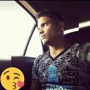 eloym081's profile photo