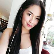 zyrielh's profile photo