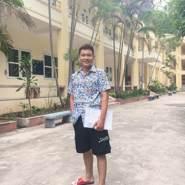 Dinhv574's profile photo