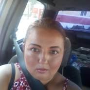 nisany9's profile photo