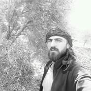 samerh154's profile photo