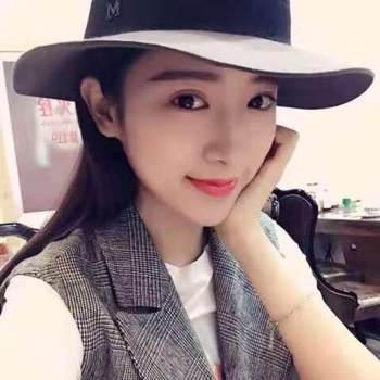 wenw286_Jeju-Teukbyeoljachido_Single_Female