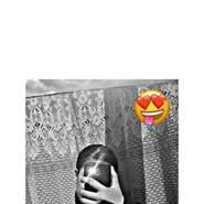 daeneanua's profile photo