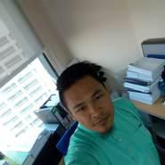 hazimij's profile photo