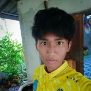 user_ixt257's profile photo