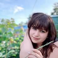 mariya187's profile photo