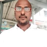 rajag368's profile photo