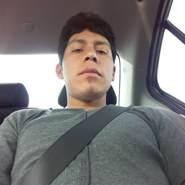 morrisc16's profile photo