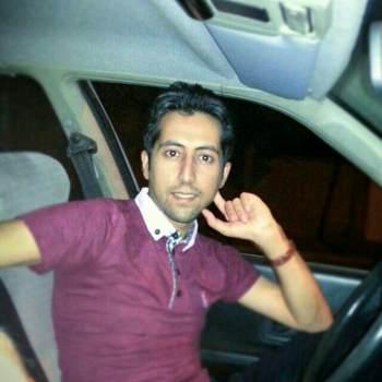 mohsena232_Khorasan-E Jonubi_Single_Male