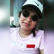 andressav44's profile photo