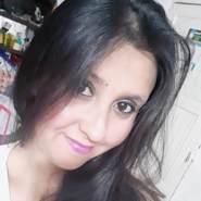 blancaq4's profile photo