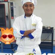 eduu581's profile photo