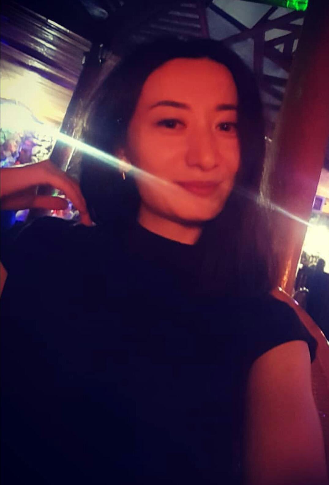 Kazakstan brudar dating