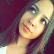 sicaksohbet_5's profile photo
